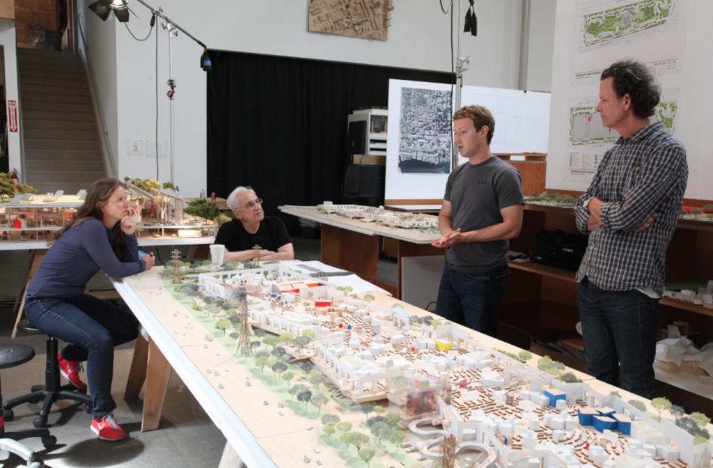 Everett-Katigbak-Facebook-Arch2O-Facebook-New-Campus-Frank-Gehry_05
